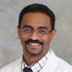 Hytham Fadl, MD