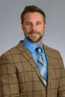 Dr. Erik D Peterson, MD