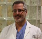 Dr. David Brian Heering, DMD