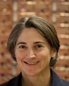 Dr. Laura Martin, OD