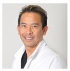 Dr. Chuck Le, DDS
