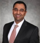 Vivek Mohan, MD, MS, FAAOS