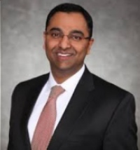 Dr Vivek Mohan MD MS FAAOS 5