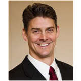 Dr. Gregory Williams, DMD                                    General Dentistry