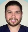 Christopher Busapavanij, PA-C