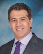Dr. Eugene L. Antenucci, DDS