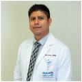 Dr Jose Loor, D.P.M., F.A.C.F.A.O.M.