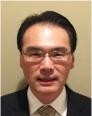 Myung David Kim, DMD