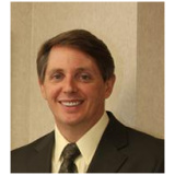 Dr. Robert Lipkowitz, DDS                                    General Dentistry