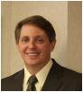 Robert D. Lipkowitz, DDS