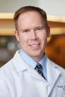 Dr. Michael J Ward, MD