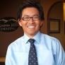 Dr. Collin Nobu Dental, DMD