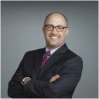Daniel L. Motola, MD, PHD