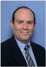 Robert B. Pollack, MD, FACS