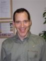 Dr. Jay Rosenberg, DDS