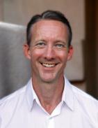 Dr. Dwayne Michael St Jacques, MD