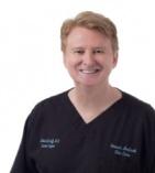 Dr. Michael Alan McGriff, MD