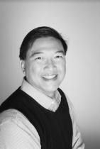 Frederick Cho, DDS