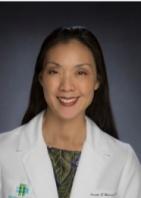 Karen Guerrero, MD