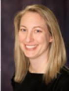 Gretchen Ann Reis, MD