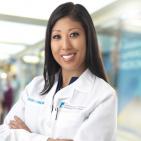 Dr. Jennifer J Chung, MD