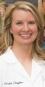 Sarah L. Clayton, DDS