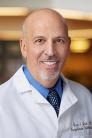 Dr. Bruce I Stark, MD