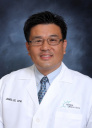 Dr. James C Lee, DPM