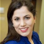 Maryam Horiyat, DDS