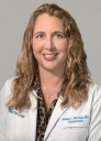 Dr. Monica L McCrary, MD