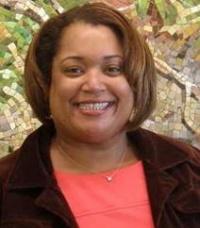 Dr. Mildred McAfee Bennett