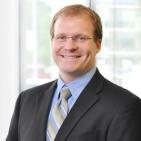 Dr. Jay Michael Snow, MD