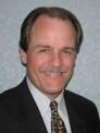 Dr. Craig A Nachbauer, MD
