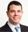 Yaniv Larish, MD