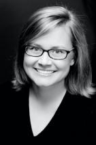 Dr. Kendra Zuercher, DDS