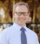 Dr. David R Stevens, DDS