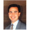 Robert Barone MD