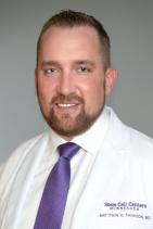 Matthew Gerald Thorson, MD