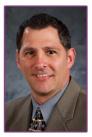 Dr. Chris A. Kleronomos, DAOM, FNP, Msc