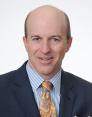 Dr. Jefferson K Kilpatrick, MD