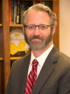 Dr. Eric Christopher Whittenburg, DPM