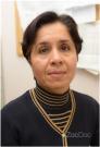 Pratibha Sharma, MD