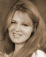 Dr. Diane L. Randall, Psy D