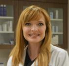 Dr. Mary Elizabeth Garman, MD