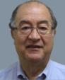 Dr. Edgard Pedraza, MD