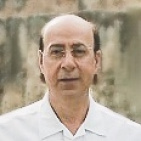 Sami Bati, LAC