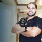 Dr. Carlos M Gonzalez, DDS