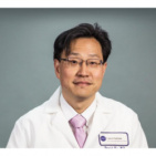 Dr. Daniel Chang Cho, MD