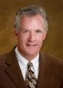 James J. McDonald Jr., DMD