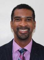 Dr. Sean Yetman, MD